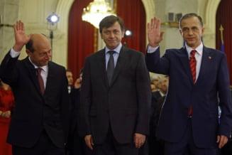 Alegerile pot rezolva impasul economic?