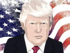 Alegerile prezindentiale din SUA: Principalele politici ale candidatilor