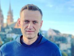 Aleksei Navalnii, judecat pentru defaimarea unui veteran din al Doilea Razboi Mondial. Opozantul acuza un proces politic