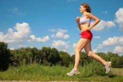 Alergatul, avantaje si dezavantaje