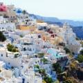 Alertă meteo în Grecia. Temperaturi de foc: 45 de grade Celsius la umbră