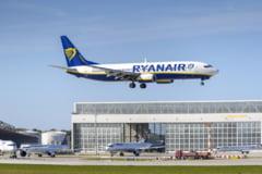 Alerta MAE pentru romanii care calatoresc in Italia: Greva in domeniul transportului aerian programata saptamana viitoare