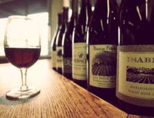 Alerta bahica: Ramanem fara vin?