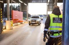 Alerta cu bomba si in Norvegia, dupa atacul din Suedia: un tanar rus a fost retinut - UPDATE