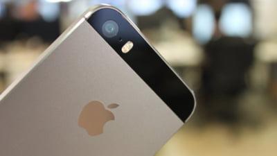 Alerta de virus: Un malware ataca produsele Apple