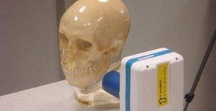 Alerta in cabinetele stomatologice din toata lumea - risc de cancer