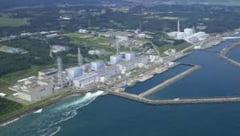 Alerta la Fukushima: Doua scurgeri radioactive