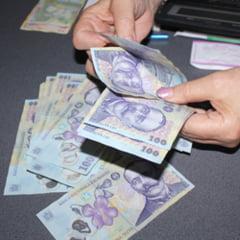 Alerta maxima! Bani falsi, plasati in Valea Jiului