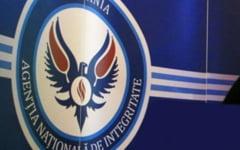 Ales local PSD din Vrancea, declarat incompatibil de ANI
