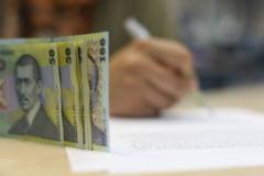 Alesii locali au aprobat taxele si impozitele locale pe anul 2020