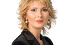 Alessandra Stoicescu, Mihai Gadea si Dan Negru, profesori la Intact Media Academy