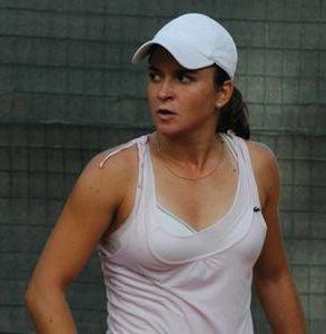 Alexandra Dulgheru, eliminata de la US Open