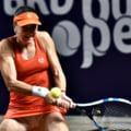 Alexandra Dulgheru, la un pas de calificarea pe tabloul de la Australian Open