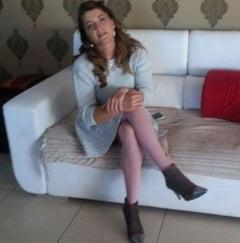 Alexandra Dulgheru, moment incredibil pe Aeroportul Otopeni - ce a patit sportiva noastra