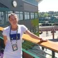 Alexandra Dulgheru se califica in turul doi de la Wimbledon