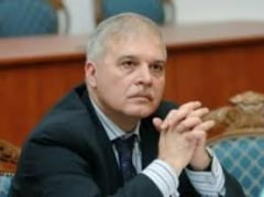 Alexandru Athanasiu, despre cererea DNA de urmarire penala: Nu sunt nici socat, nici disperat