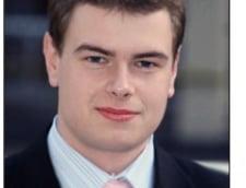 Alexandru Bejan