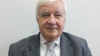 Alexandru Borcea, omul care a adus Romania pe harta Mobile World