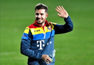 Alexandru Chipciu primeste o veste proasta in Belgia - ce i-au transmis sefii lui Anderlecht