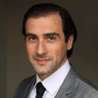 Alexandru Ciorobea