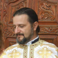 Alexandru Coman
