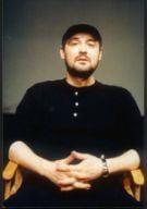 Alexandru Dabija la Festivalul Artelor Spectacolului din Coreea