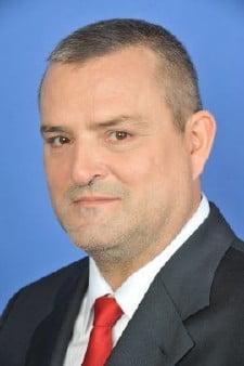 Alexandru Farcas