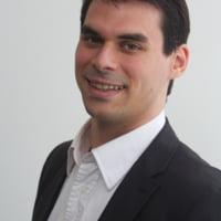 Alexandru Iosup