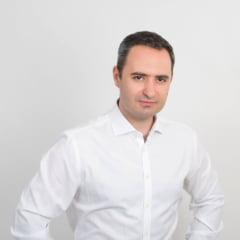 Alexandru Nazare a intrat in vizorul DNA UPDATE