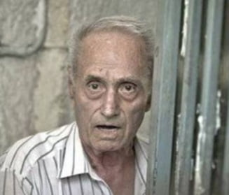 Alexandru Visinescu: Mureau oameni in inchisoare, dar ce? Mureau si afara! Mor oamenii...