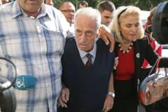 Alexandru Visinescu a ajuns dupa gratii - ce urmeaza pentru tortionar
