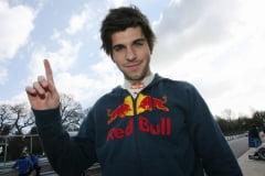 Alguersuari ii ia locul lui Bourdais la Toro Rosso