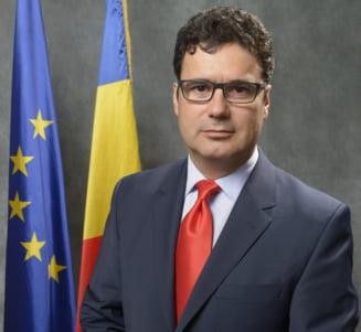 Alianta PSD-ALDE: Ce-i uneste?