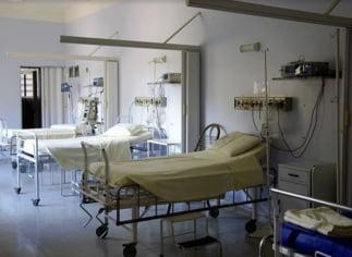 Alianta Pacientilor Cronici trage un semnal de alarma: Situatia e crancena. Ne-au condamnat la moarte! Interviu