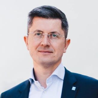 Alianta USR-PLUS ii cere lui Iohannis sa declanseze referendumul pe Justitie: Romania nu mai poate astepta!