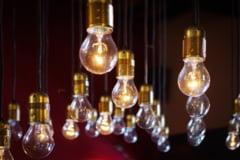 Alimentarea cu energie, intrerupta de Enel in mai multe zone din Bucuresti, Ilfov si Giurgiu