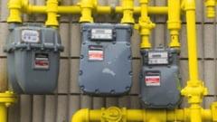 Alimentarea cu gaze, sistata pe mai multe strazi din Pascani