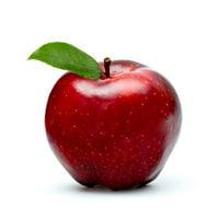 Alimente care ajuta la scaderea colesterolului in mod natural