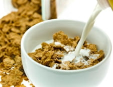 Alimente care ajuta organismul sa arda mai multe calorii