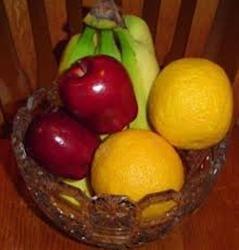 Alimente care combat efectele neplacute ale anotimpului rece