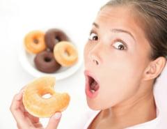 Alimente care cresc nivelul colesterolului si trigliceridele