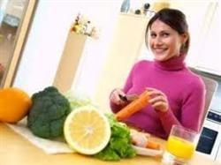 Alimente care incalzesc