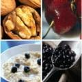 Alimente care iti salveaza inima