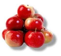 Alimente care lupta cu colesterolul rau