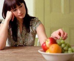 Alimente care pot declansa dureri de cap, la propriu