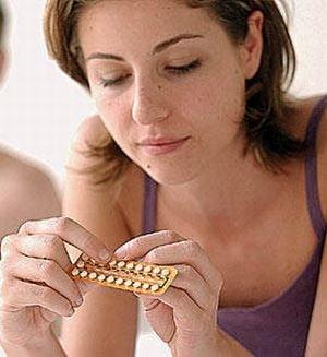 Alimente care pot face anticonceptionalele ineficiente