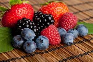 Alimente care pot preveni cancerul