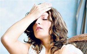 Alimente care provoaca migrene