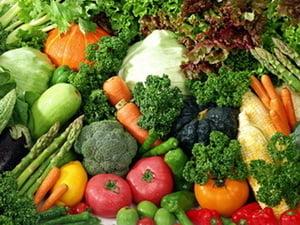 Alimente care scad colesterolul in mod natural