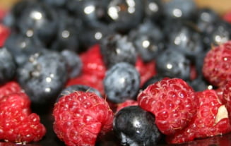 Alimente care sperie cancerul